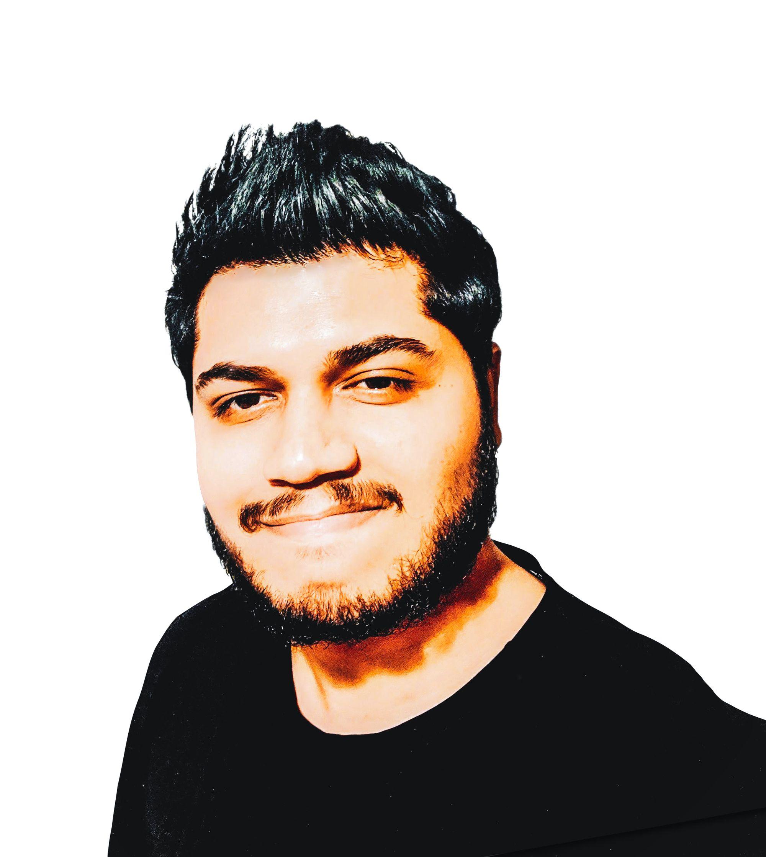 Dilusha Gonagala